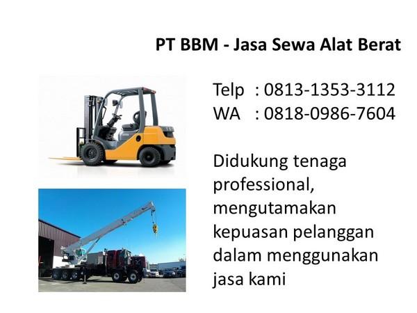 Harga Rental Alat Berat Bandung Dan Jakarta 2019 Wa 0818 0986 7604 Sewa Alat Berat Bandung Jakarta Telp 0813 1353 3112 Wa 0818 0986 7604