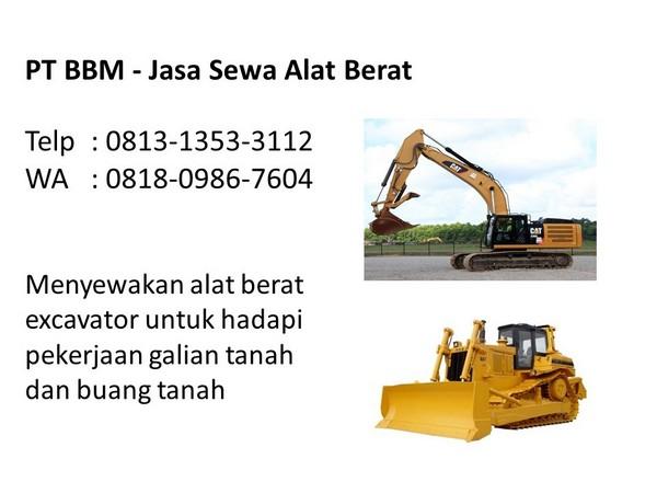 Contoh Surat Perjanjian Rental Alat Berat Doc Di Bandung Dan Jakarta Wa 0818 0986 7604 Sewa Alat Berat Bandung Jakarta Telp 0813 1353 3112 Wa 0818 0986 7604
