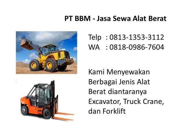 Contoh Kwitansi Rental Alat Berat Di Bandung Dan Jakarta Wa 0818 0986 7604 Sewa Alat Berat Bandung Jakarta Telp 0813 1353 3112 Wa 0818 0986 7604